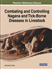 Combating and Controlling Nagana and Tick-Borne Diseases in Livestock