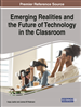 Teaching Undergraduate STEM Students as Emerging Adults: Developing More Self-Regulated Learners in Online Education