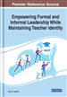 Empowering Formal and Informal Leadership While...