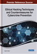 Ethical Hacking Techniques and Countermeasures for Cybercrime Prevention