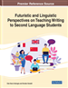 Futuristic and Linguistic Perspectives on...