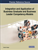 Integration and Application of Business Graduate and Business Leader Competency-Models