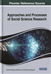 Approaches and Processes of Social Science Research