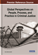 Global Perspectives on People, Process, and Practice in Criminal Justice