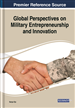 Global Perspectives on Military Entrepreneurship and Innovation