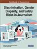 Handbook of Research on Discrimination, Gender...