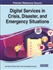 Handbook of Research on Digital Services in Crisis, Disaster, and Emergency Situations