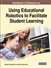 Using Educational Robotics to Facilitate Student Learning