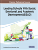 Leading Schools With Social, Emotional, and...