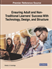 Ensuring Adult and Non-Traditional Learners'...