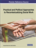 Practical and Political Approaches to Recontextualizing Social Work