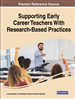 Supporting Early Career Teachers With...