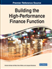 Building the High-Performance Finance Function
