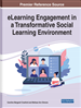 eLearning Engagement in a Transformative Social...