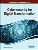 Advancing Cybersecurity for Business Transformation and Enterprise Architecture Projects: Deep Learning Integration for Projects (DLI4P)