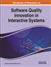 Quality and Web Software Engineering Advances