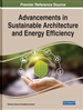 Advancements in Sustainable Architecture and Energy Efficiency