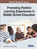 Promoting Positive Learning Experiences in...