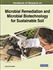 Handbook of Research on Microbial Remediation and Microbial Biotechnology for Sustainable Soil