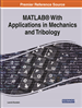 MATLAB® With Applications in Mechanics and Tribology