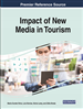Digital Tourism: Influence of E-Marketing Technology