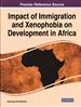 Impact of Immigration and Xenophobia on Development in Africa