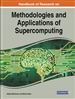 Handbook of Research on Methodologies and Applications of Supercomputing