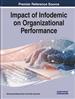 Impact of Infodemic on Organizational Performance