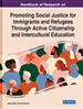 Handbook of Research on Promoting Social Justice...