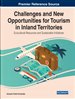 Challenges and New Opportunities for Tourism in Inland Territories
