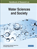 Handbook of Research on Water Sciences and Society