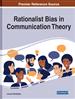 Rationalist Bias in Communication Theory