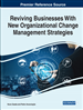 Reviving Businesses with New Organizational Change Management Strategies