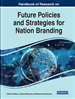 Future Policies and Strategies for Nation Branding