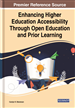 Enhancing Higher Education Accessibility Through Open Education and Prior Learning