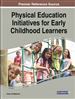 Physical Education Initiatives for Early...