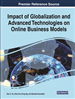 Impact of Globalization and Advanced Technologies on Online Business Models