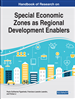 Special Economic Zones as Regional Development Enablers