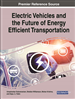 Electric Vehicles and the Future of Energy...