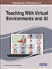 Handbook of Research on Teaching With Virtual...