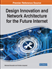 Design Innovation and Network Architecture for...