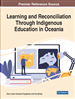Learning and Reconciliation Through Indigenous Education in Oceania
