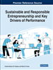 Sustainable and Responsible Entrepreneurship and Key Drivers of Performance