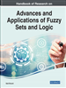 Advances and Applications of Fuzzy Sets and Logic