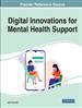 Digital Innovations for Mental Health Support