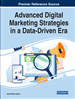 Advanced Digital Marketing Strategies in a Data-Driven Era