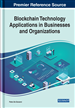 Blockchain Technology Applications in Businesses and Organizations