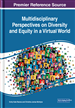 Multidisciplinary Perspectives on Diversity and Equity in a Virtual World