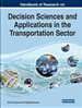 Handbook of Research on Decision Sciences and...