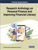 Research Anthology on Personal Finance and Improving Financial Literacy